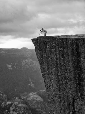 Over the Top di sauro_fiorani