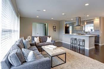 Appartement 5 pièces 97,34 m2