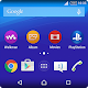 Download Back to Lollipop Xperia Theme for those who boring For PC Windows and Mac