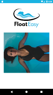 Float Easy - náhled