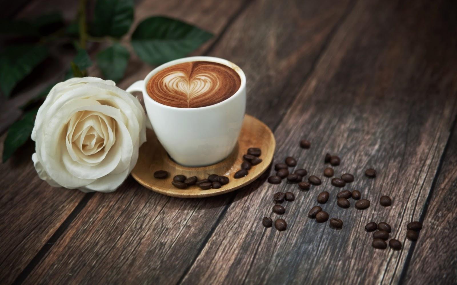 кофе 2.jpg