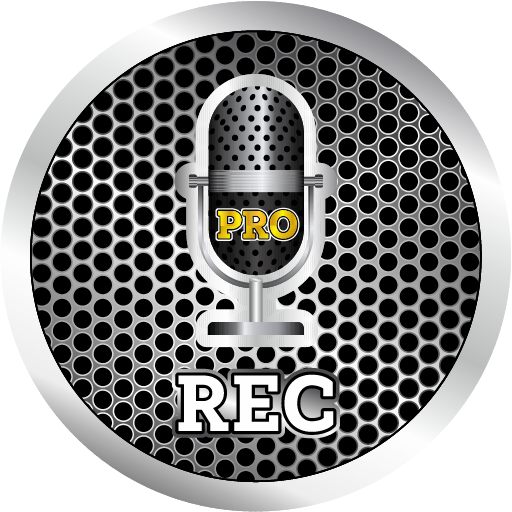 Automatic Call Recorder Pro 2019 - ACR Tool.(GOLD) APK Cracked Download