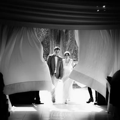 Fotógrafo de bodas Facundo Fadda martin (FaddaFox). Foto del 01.01.1970