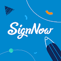 SignNow - Sign and Fill PDF Docs APK