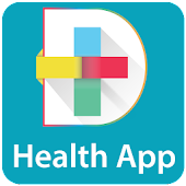 Doctor Stay - The Health App
