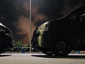 ノア ZRR70Gのカスタム事例画像 ひろさんの2020年09月02日22:08の投稿