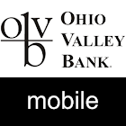 OVB Mobile icon