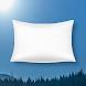 PrimeNap: Sleep Tracker