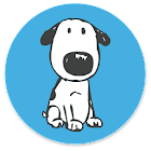 BarkBox icon