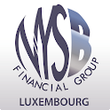 NYSB Financial Group icon