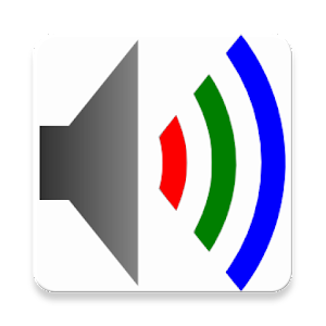 Detector de Color