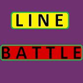 Line Battle