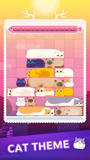 Slideyu00ae: Block Puzzle filehippodl screenshot 5