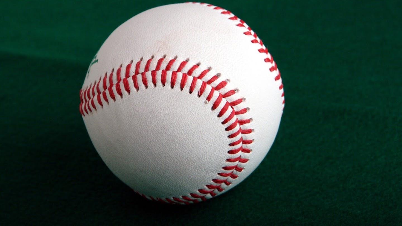 World Series Highlights