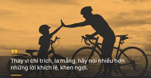 xin dung lam ton thuong tre bang loi so sanh 03