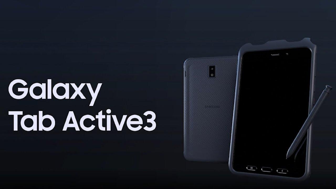 5 แท็บเล็ต Samsung น่าใช้ 2