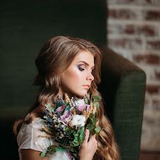 Wedding photographer Katerina Laskaris (KatyLaskaris). Photo of 20.09.2015