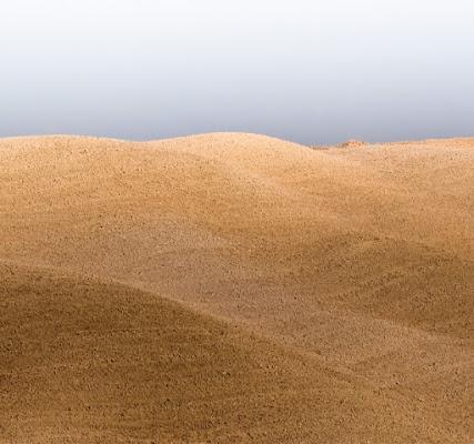 Deserto senese di batfabio