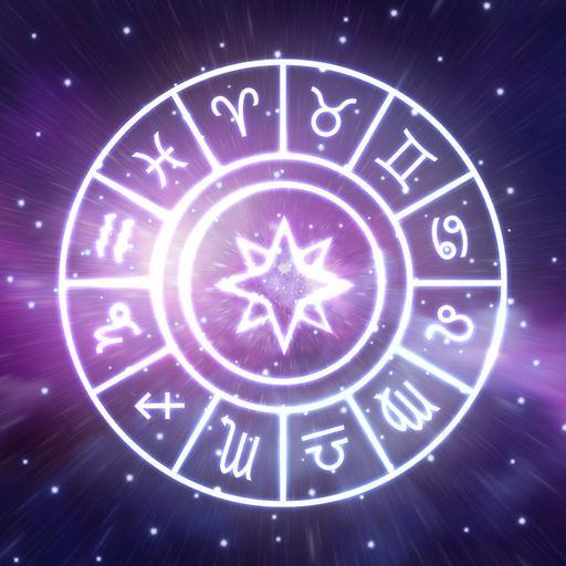 Gemini datování capricorn