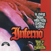 Inferno (Main Title Theme)