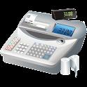 Fast Cash PRO (Trial)