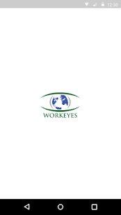 Workeyes - náhled
