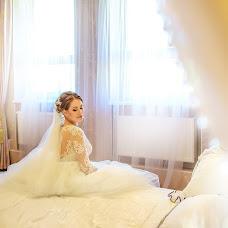 Wedding photographer Aleksandra Podgola (podgola). Photo of 06.06.2017