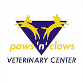 Paws 'n' Claws Veterinary Center