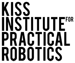 kiss-institute-for-practical-robotics-logo.png