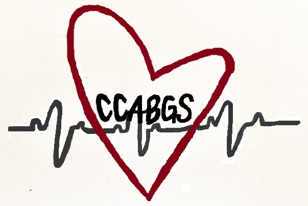 CCABGS logo1.jpg