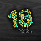 TKO (Acoustic Sessions)