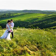Wedding photographer Dmitriy Agarkov (Agarkov). Photo of 07.06.2016