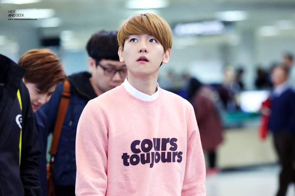 baekhyuncolors_pink2