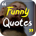 Funny Quotes - Free 2017 Quotes icon