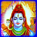 Shiva Stotras icon