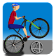 Wheelie Willy for PC-Windows 7,8,10 and Mac