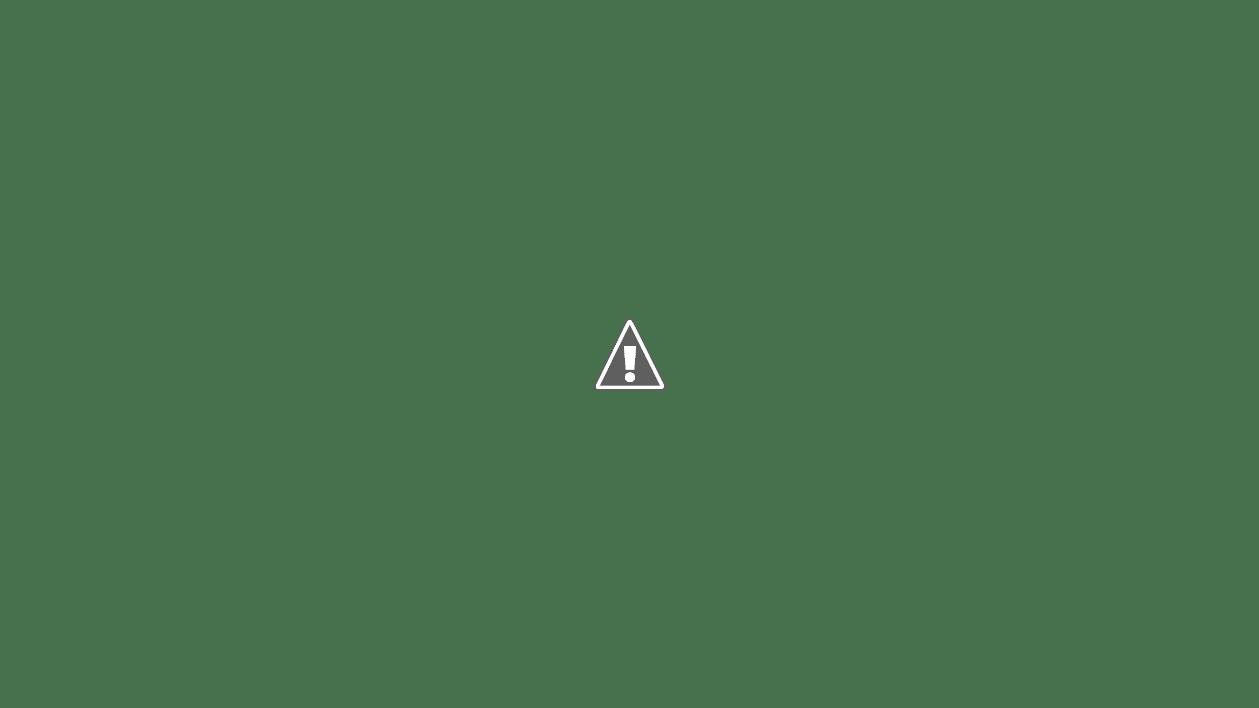 CORTES DE ENERGÍA PARA ESTE DOMINGO