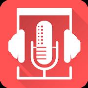 메이트 엠박스(MATEMBOX) - 라이브 노래방, 스튜디오,판타스틱 노래방