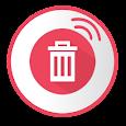 Eradoo : Delete data from lost phone