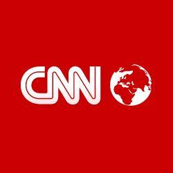 CNN-New-York-Adventure-Club
