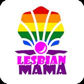 Tải Lesbian Sugar Mama and Sugar Girl Dating & Hookup miễn phí