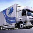 Wallpapers DAF CF 85 Trucks icon