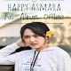Kumpulan Lagu Happy Asmara Offline for PC Windows 10/8/7