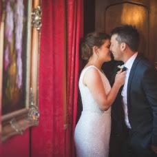 Wedding photographer Marco Marroni (marroni). Photo of 22.12.2016