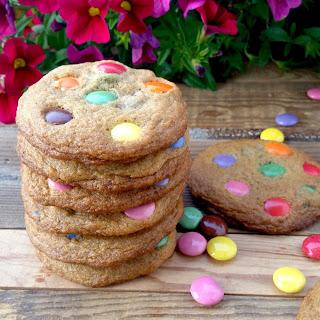 #LoveWins Cookies Recipe