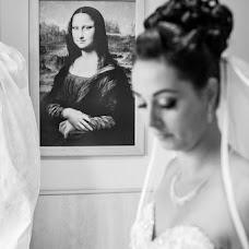 Wedding photographer Zoltán Mészáros (mszros). Photo of 18.07.2016