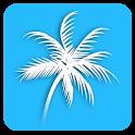 بث الواحة icon