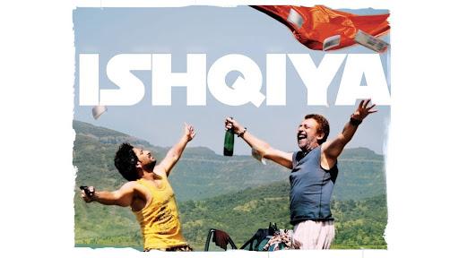 Ishqiya movie in hindi 3gp downloadgolkes