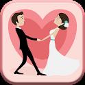 آهنگ های شاد عروسی - ریمیکس شاد icon