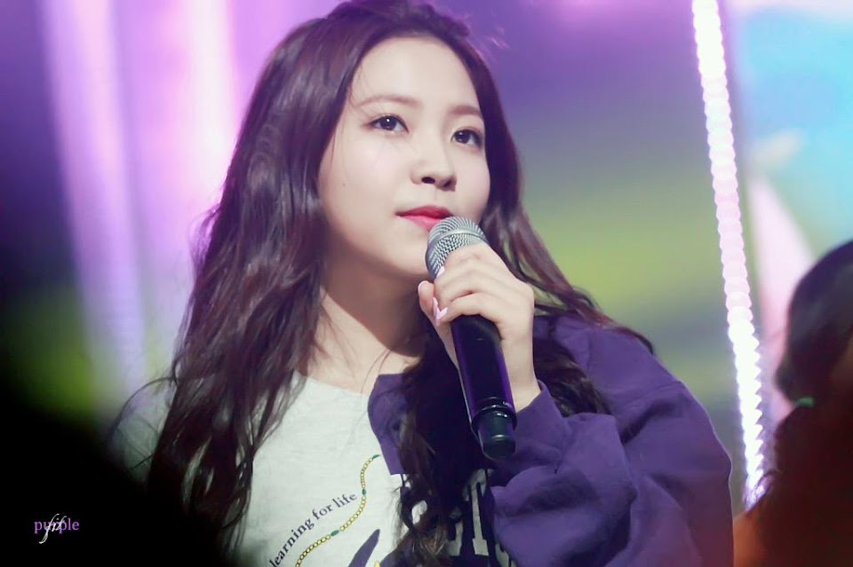 rvofficialcolors_yeri3